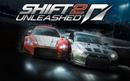 Shift 2: Unleashed - All Cutscenes [English]