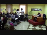11. HMT. 05.04.2016. 02. 03. The true meaning of sin - by Pastor Sunday Adelaja