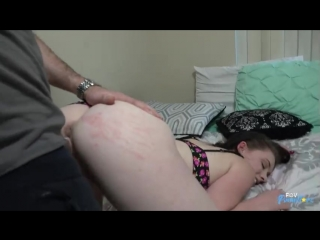 Athena Rayne - FovPornStore  [All Sex, Hardcore, Blowjob, Gonzo]