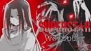 「 Hao Asakura and Yoh」- Superstar ▻ Shaman King