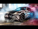 Car Music Mix 2018 🔥 EDM Festival Mix 2018 🔥 Best Electro House Party Dance Bass Boosted 7