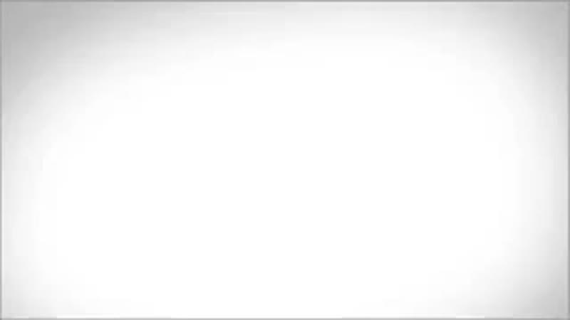Videoplayback (online-video-cutter.com).mp4