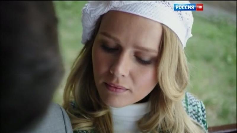 Нюта и Никола - Школьная любовь ( Анка с Молдаванки )