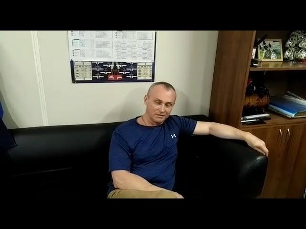 Юлий Грахов приглашение на Мастерский турнир СОКРОВИЩА ЗОЛОТОЙ ОРДЫ II по версии СПР WAF САР☝️👍💪