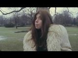 Jeanette - Porque Te Vas (1974)...