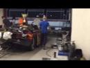 В боксах MaxRide Motorsport 3 этап RDRC 2018