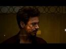 Iron man extremis (gif)