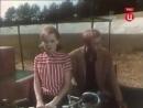 Укротители велосипедов 1963