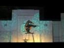 Цирковое искусство в Белгороде! Обучение с нуля. Школа танцев Dance Life