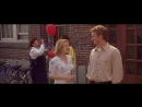 Нецелованная Never Been Kissed (1999)