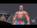 WWE SmackDown vs. Raw 2007 PlayStation 3 Trailer -