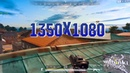 1350x1080 feat MK47 Mutant | Teaser