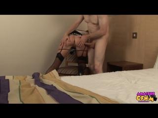 Nikita Law [Public Agent 18+, ПОРНО ВК, new Porn vk, HD 1080, Amateur, Blowjob, Brunettes