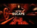 Город Эмбер: Побег (2008) трейлер   Смотрел-ТВ   smotrel-tv