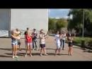 Танец 'Колёсики-колёсики'_low.mp4
