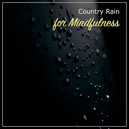 Rain альбом 17 Sleepy Rain Tracks for Spa Relaxation