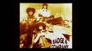 Badge Company - Same (1977) [Full Album] 🇺🇸 Southern Country Rock/Rock N Roll..