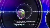 TAYLOR da hun - No More Drama (Original mix)