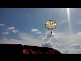 второй полет50 м.над уровнем моря-)-)