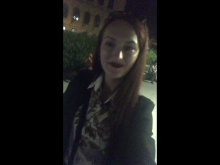 Darya Shcherbina — Live