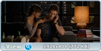 Секс по дружбе / Friends with Benefits (2011/BDRip/HDRip)