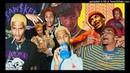 [FREE] COMETHAZINE x LIL PUMP TYPE BEAT 2018 - BAZOOKA (PROD. PILGRIM x TREETIME)