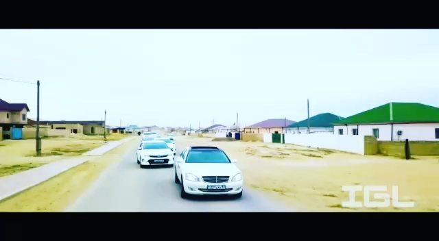 M.sungat.m video