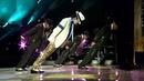 Michael Jackson - Smooth Criminal Live Munich 1997 (Best Performance)