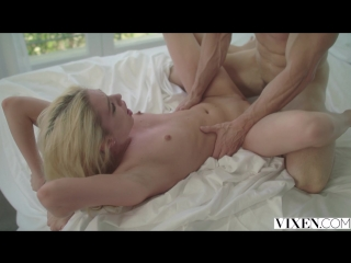 Kenna james (losing it all over again) порно