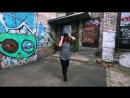 A$AP Ferg - Plain Jane. Hip-Hop. Katya Shishlova