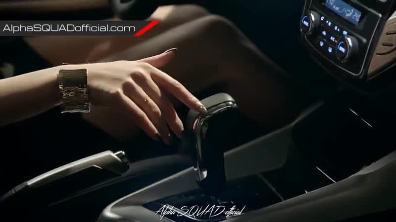 33. Mitsubishi Motors - 2018 Mitsubishi Lancer Commercial
