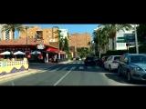 A.D.FILM - BENIDORM Spain