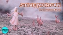 Stive Morgan Promised Land Альбом 2018