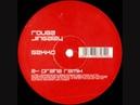 Rouge - Jingalay (Praha Remix)