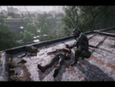 CHERNOBYLITE Official Story Trailer New Survival Horror FPS Game 2019