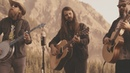 Brent Cobb - You Don't Know How It Feels (Live from the Meat and Potatoes Sessions)