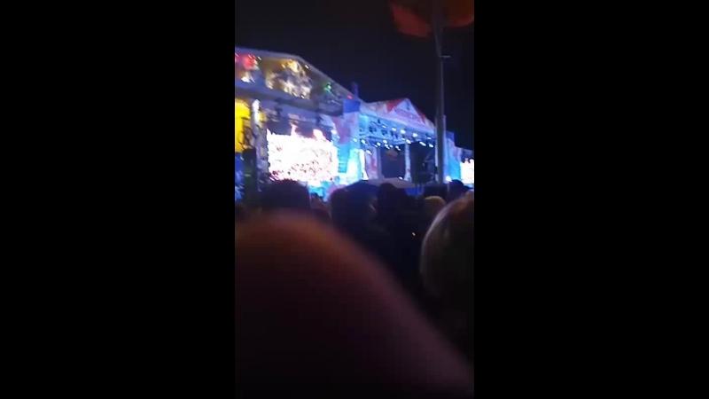 Cheboksary Live