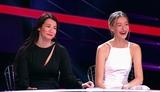 Где логика Галич-Миногарова VS Сёстры Зайцевы, 3 сезон, 29 выпуск (15.11.2017)