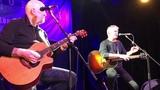 Go Buddy Go - JJ &amp Baz at The Star Inn 31.01.19