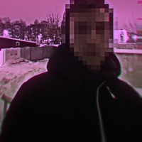 id_romeo26