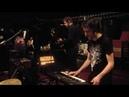Radiohead Videotape from the basement