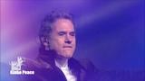 GAZEBO I Like Chopin Eu Gosto De Chopin ( )