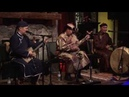 Alash Ensemble | Bashtak (I'm a Joker) | Concerts from Blue Rock LIVE