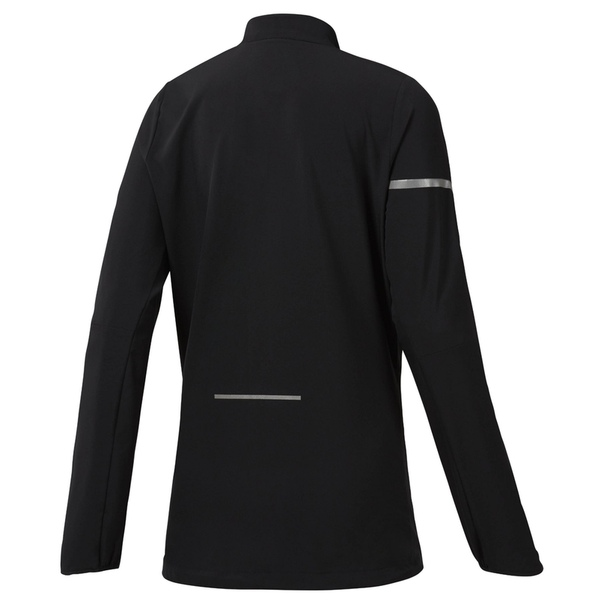 Спортивная куртка Running Hero Reflective image 5