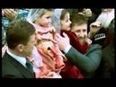 Дружба народов в Чечне