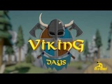 Viking Days - Trailer