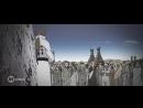 [AniVideo TV] Аниме Боруто - Смерть Саске ? | Сарада ВЕЧНЫЙ Мангекё Шаринган ? | Боруто Теория