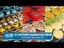 Обзор электросушилки для овощей и фруктов Дегидратор RAWMID DDM 11