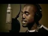 Kanye West Ft. Rakim, Nas, &amp KRS One - Classic (DJ Premier Remix)