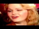 Julio Iglesias &amp Jeane Manson - El Amore - 1977